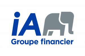 Industrielle Alliance, Assurance et services financiers inc. (Groupe CNW/Industrielle Alliance, Assurance et services financiers inc.)