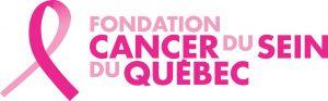 logo-fondation-quebecoise-cancer-seins