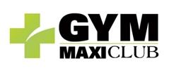 maxiclub-logo