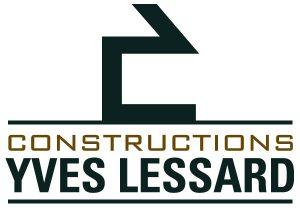 yves-lessard-logo