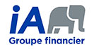 Industrielle Alliance, Assurance et services financiers inc. (Groupe CNW/Industrielle Alliance, Assurance et services financiers inc.)
